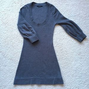 Vero Moda wool dress - S